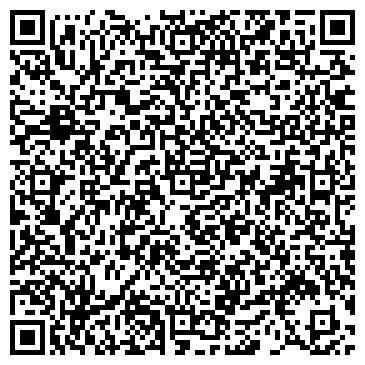 QR-код с контактной информацией организации ГРАНД-АГРО-2000, ООО