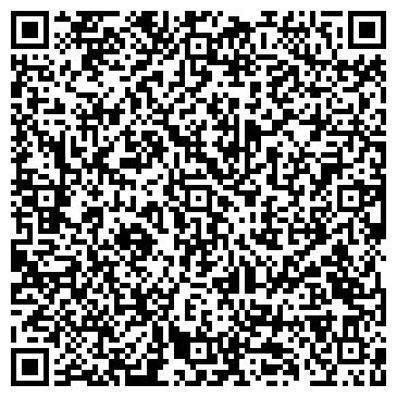 QR-код с контактной информацией организации UkrWater, Компания