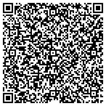 QR-код с контактной информацией организации Корпорация ПКП Союз, Корпорация