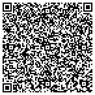 QR-код с контактной информацией организации Котлотурбопром, ООО