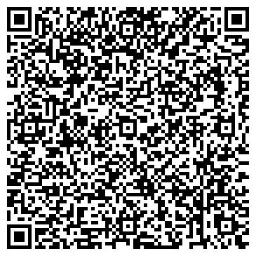QR-код с контактной информацией организации Укрспецпромбуд, ООО
