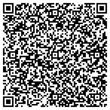 QR-код с контактной информацией организации Конвектор, OOO