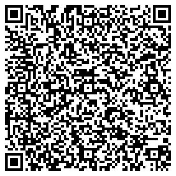 QR-код с контактной информацией организации Яра, ЧП