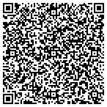 QR-код с контактной информацией организации Чандель (Chandelle), ООО