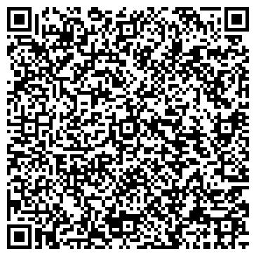 QR-код с контактной информацией организации Интернет магазин 220instrument, Компания