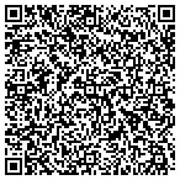 QR-код с контактной информацией организации Астрей, ООО