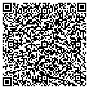 QR-код с контактной информацией организации Ноль проблем, ЧП