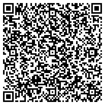 QR-код с контактной информацией организации Дезист, ЧП (Dezist )