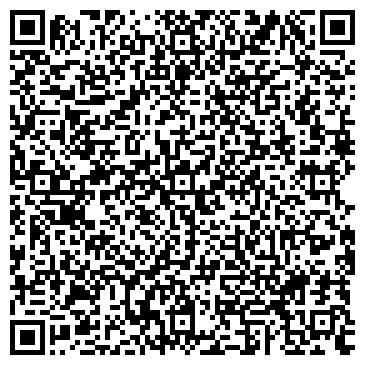 QR-код с контактной информацией организации Бепас Энерго, ООО