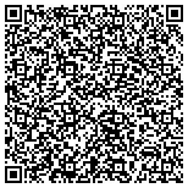 QR-код с контактной информацией организации Климат Эксперт Плюс, Компания