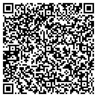 QR-код с контактной информацией организации Термо климат, ЧП