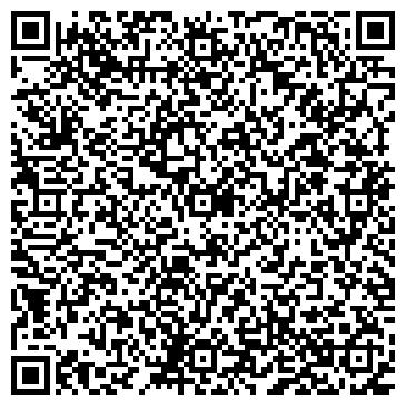 QR-код с контактной информацией организации Акватика, ООО (Aquatica )