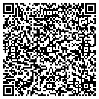 QR-код с контактной информацией организации VIK