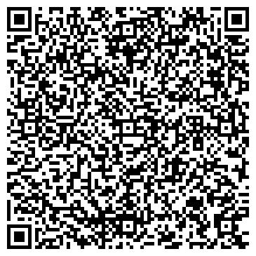"""QR-код с контактной информацией организации ООО """"КРАНОКОМПЛЕКТ"""""""