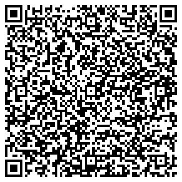 QR-код с контактной информацией организации ФОП Козельский