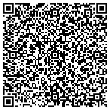 """QR-код с контактной информацией организации ТОВ """"ЕвроЭлектроГруп Украина"""""""