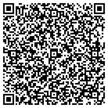 """QR-код с контактной информацией организации Общество с ограниченной ответственностью ООО НПП """"Асток"""""""