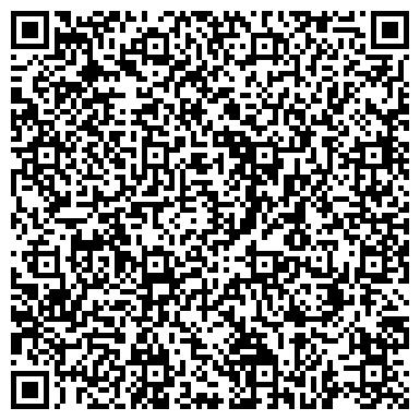 """QR-код с контактной информацией организации ПАО """"Херсонский судостроительный завод"""""""