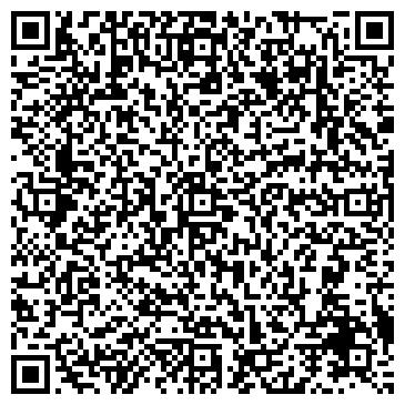 QR-код с контактной информацией организации Сварщик-Донмет, Магазин