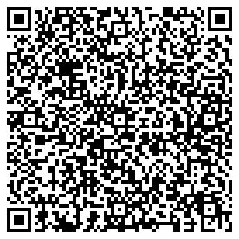 QR-код с контактной информацией организации Метизы и Крепеж, ЧП