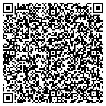 QR-код с контактной информацией организации НПП ВэлдинТэк, ООО