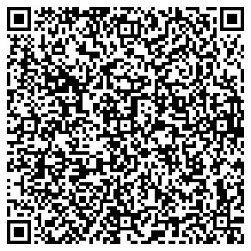 QR-код с контактной информацией организации Запорожэлектрод, ООО