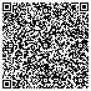 QR-код с контактной информацией организации Компания Зим-Электрод, ООО