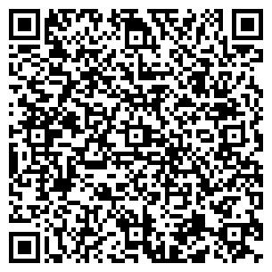 QR-код с контактной информацией организации ВИКО