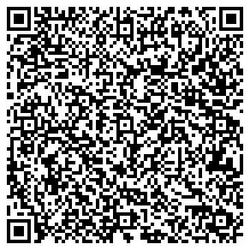 QR-код с контактной информацией организации Электродснаб, ООО