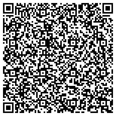 QR-код с контактной информацией организации Малые инженерные системы, ООО (МИС, ООО)
