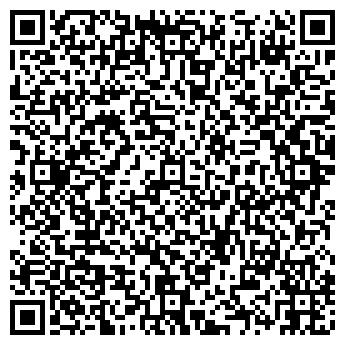 QR-код с контактной информацией организации Стояльцев, СПД