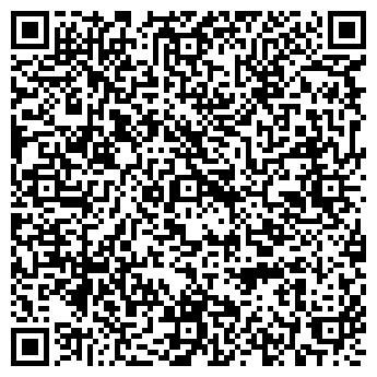 QR-код с контактной информацией организации Masterbit, ЧП