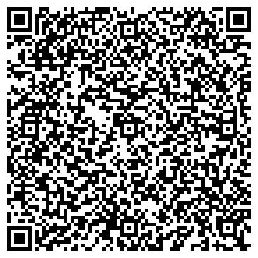 QR-код с контактной информацией организации Станко-Харьков, ООО