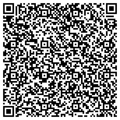 QR-код с контактной информацией организации Энергия-сварка Гмбх, ООО