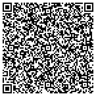 QR-код с контактной информацией организации Изомастер, ООО ПКФ