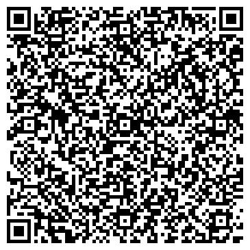 QR-код с контактной информацией организации Проминструмент Херсон, ЧП