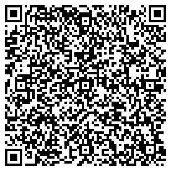 QR-код с контактной информацией организации ОАО ТЕРМОСТЕПС