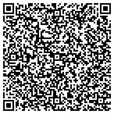 """QR-код с контактной информацией организации ООО """"Крамстальконструкция"""""""