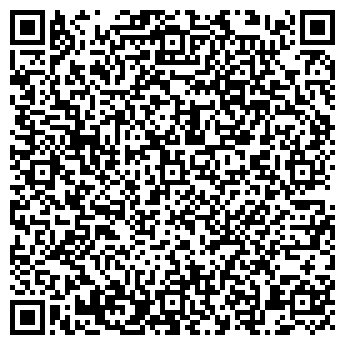 QR-код с контактной информацией организации ЧП Климчук, Частное предприятие