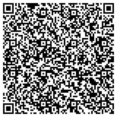 QR-код с контактной информацией организации Листогиб-Днепр, ЧП