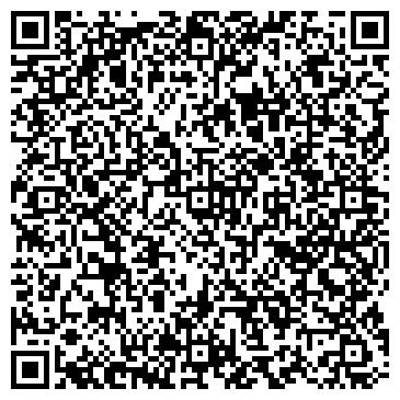 QR-код с контактной информацией организации Эколак, ЧП