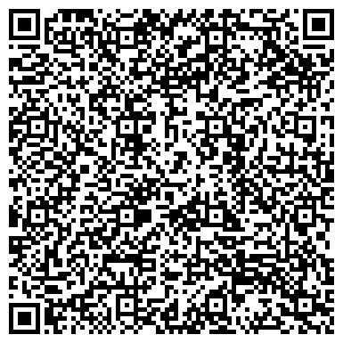 QR-код с контактной информацией организации Сарненский завод металлоизделий, ОАО