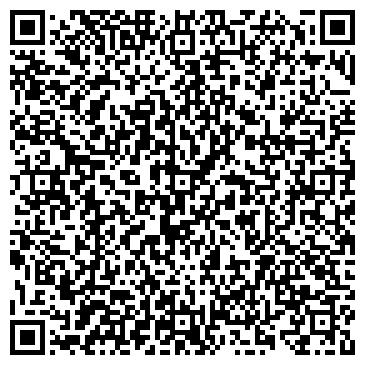 QR-код с контактной информацией организации Никотрон, Компания