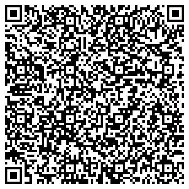 """QR-код с контактной информацией организации ООО """"Еврохолдинг групп"""""""