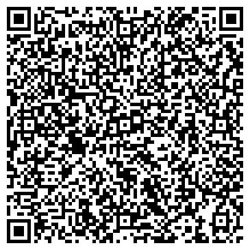 QR-код с контактной информацией организации Технорез-ИНТ ТЦ, ООО
