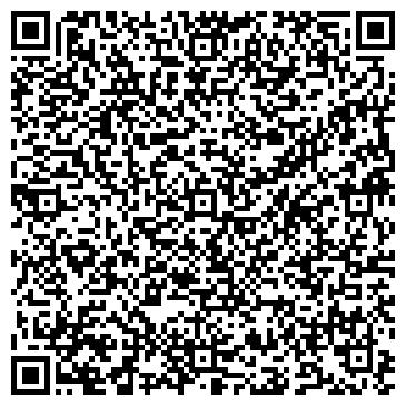 QR-код с контактной информацией организации Подлубный Д.Ю., ЧП