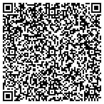 QR-код с контактной информацией организации Чеботарев,ЧП