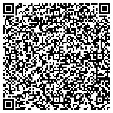 QR-код с контактной информацией организации Евроген-Украина, ООО