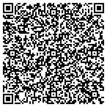 """QR-код с контактной информацией организации Общество с ограниченной ответственностью ООО """"ПРОМОРИЕНТ"""""""
