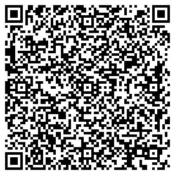 QR-код с контактной информацией организации Eurolux-Service